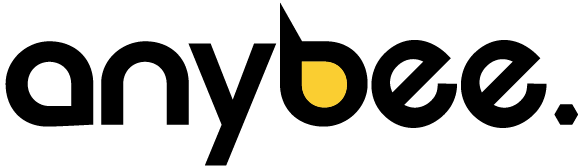 Coworking and workspace - Anybee