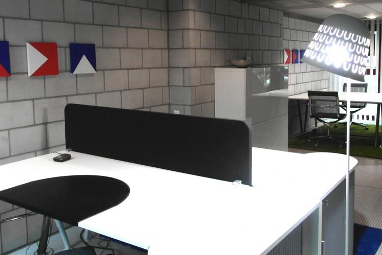 Waldhorn Ateliers - Coworking Space