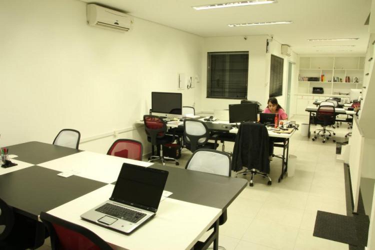 MyHub Coworking - Coworking Space