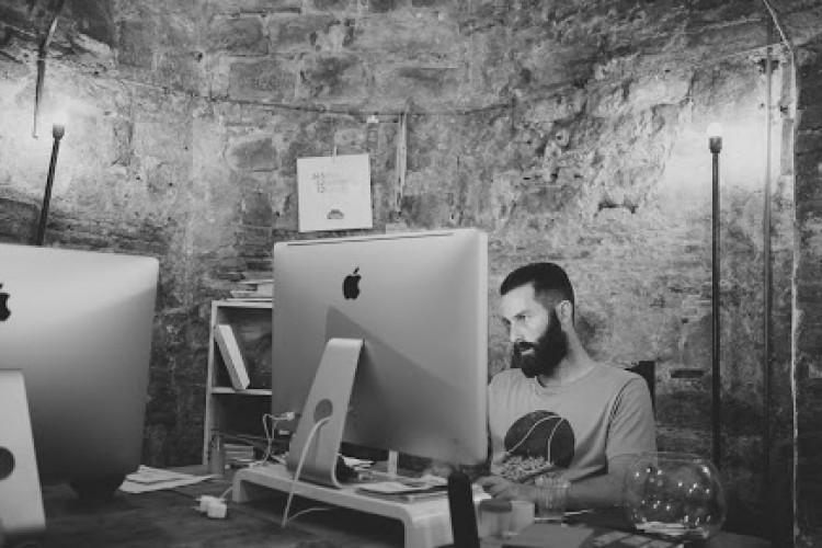 Espai Born - Coworking Space