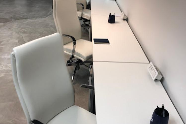 VenturePoint Broadway - Coworking Space